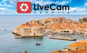 LiveCamCroatia